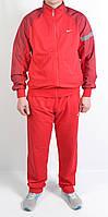 Чоловічий оригінальний  спортивний костюм Nike - 123-39