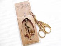 Feibo Ножницы цапельки для обрезки ниток