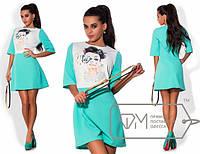 Платье ск12400, фото 1