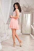 Платье Итака я1102, фото 1