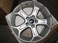 Диск легкосплавный Ford R17 5х108