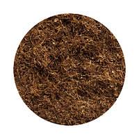 Ароматизатор Ореховый табак
