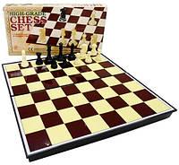 Шахматы магнитные 2202