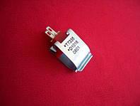 Датчик NTC накладной T7335 D 1016