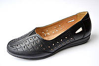 Женские туфли весна р 41