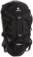 Велорюкзак мужской Deuter Attack 20 black (32242 7000)