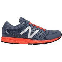 Женские беговые кроссовки New Balance (W590LC5)