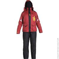 Брюки, Куртки, Костюмы Для Охоты И Рыбалки Norfin Lady 2 (-30 ) L (329003-L)