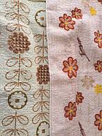 Красивые кухонные полотенца