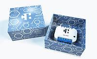 Z-Wave - ИК расширитель ConnectHome с измерительной клеммой - CH-202P
