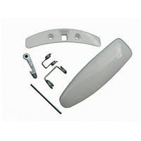 Ручка дверцы стиральной машины Electrolux 50276640005