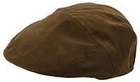 Кепка Jahti Jakt Six pence cap