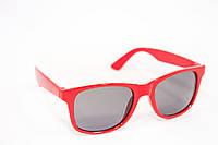 Детские очки имеют защиту UV-400, фото 1