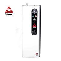 Электрический котел Tenko, серия Эконом (3 кВт, 220 В)