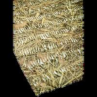 Маскировочная сеть Camo Blind roll 1500x20000 mm, reed camo (20-m roll)