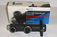 Цилиндр сцепления главный 2101-2107, АвтоВАЗ