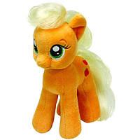 """TY My Little Pony 41013 """"Applejack"""" 20см"""