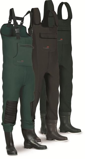 забродные костюмы для рыбалки москва