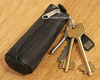 Ключница для ключей Груша
