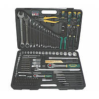 Набор 41391 Force инструмента из 139 предметов