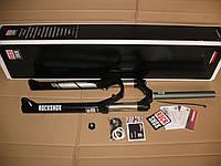 "Велосипедные вилки Rock Shox Recon Silver TK Solo Air V-brake 26"""
