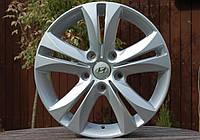 Литые диски R16 5х114.3, купить литые диски на HYUNDAI IX20 I30 I35 I40, авто диски ХОНДА ФОРД