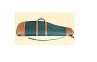 Чехол оружейный Jahti jakt Gun case