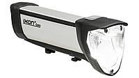 Busch+müller Ixon Файр + IXXI светодиодный осветительный комплект с StVZO-Zulassung модель 2016