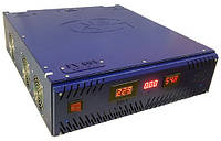 Бесперебойник ФОРТ FX60А - ИБП (48В, 4,0/6,0кВт) - инвертор с чистой синусоидой