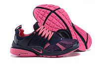 Кроссовки женские Nike Air Presto 3.0 Flyknit