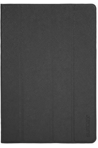 Универсальный чехол для планшета с диагональю 10 SUMDEX, TCH-104BK черный