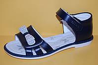 Детские сандалии ТМ Clibee код 98-с размеры 36