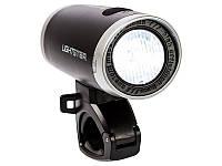 Sigma Lightster + Cube Rider II светодиодный осветительный комплект с StVZO-Zulassung
