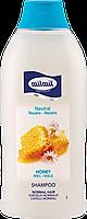 Шампунь нейтральный для нормальных волос  MIlMIL 750 мл.