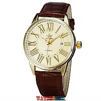 Наручные механические часы Winner (Sewor) Modern