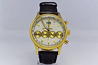 Наручные мужские часы Ferrari
