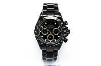 Наручные мужские часы Rolex Daytona cosmograph