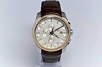 Наручны мужские часы Tissot chronograph automatic