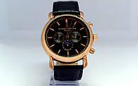 Наручные мужские часы Vacheron Constantin Patrimony