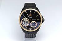 Наручные Часы Мужские Tag heuer (Carrera) Pendulum