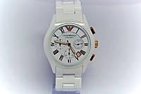 Наручные часы Часы Emporio Armani