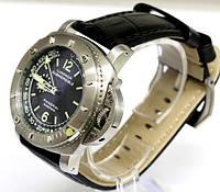 Наручные мужские часы OFFICINE PANERAI LUMINOR 1950 SUBMERSIBLE 3 DAYS