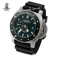 Наручные Часы Мужские Panerai Luminor Submersible 1950 3 Days Automatic