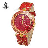 Наручные женские часы Versace  Vanitas