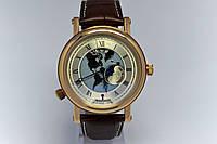 Наручные Часы Мужские Breguet Classique