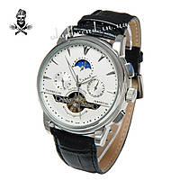 Наручные мужские часы Patek Philippe Grand Complications