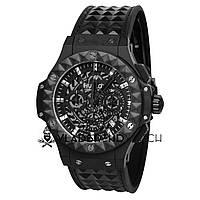 Наручные мужские часы Hublot   Big Bang Depeche Mode