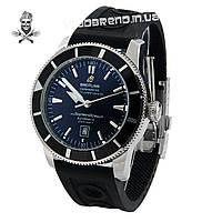 Наручные мужские часы Breitling Aeromarine Superocean