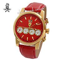 Наручные мужские часы Ferrari Maranello