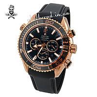 Наручные мужские часы Omega Seamaster